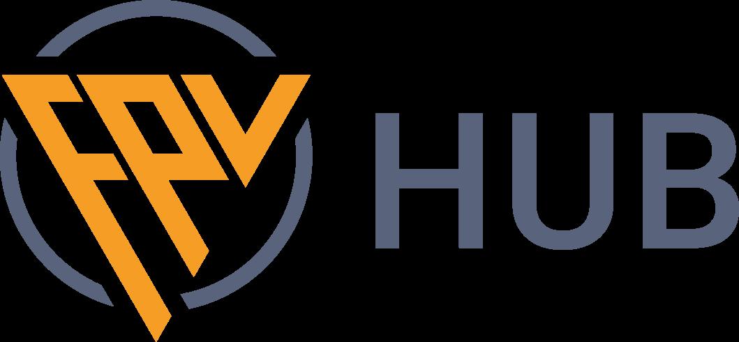 FPV Hub - Forum